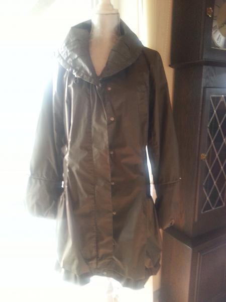 6 stk.frakke /jakke-mærkevare