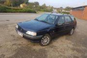 405 1.6 St-car