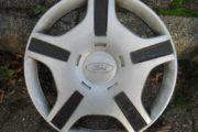 Originale Ford hjulkapsler
