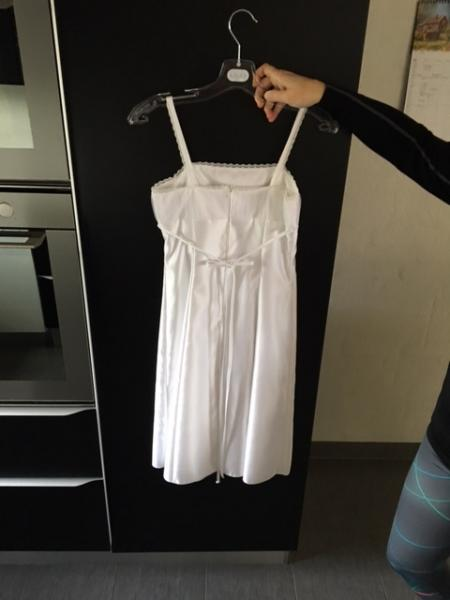 2 stk. konfirmations kjoler