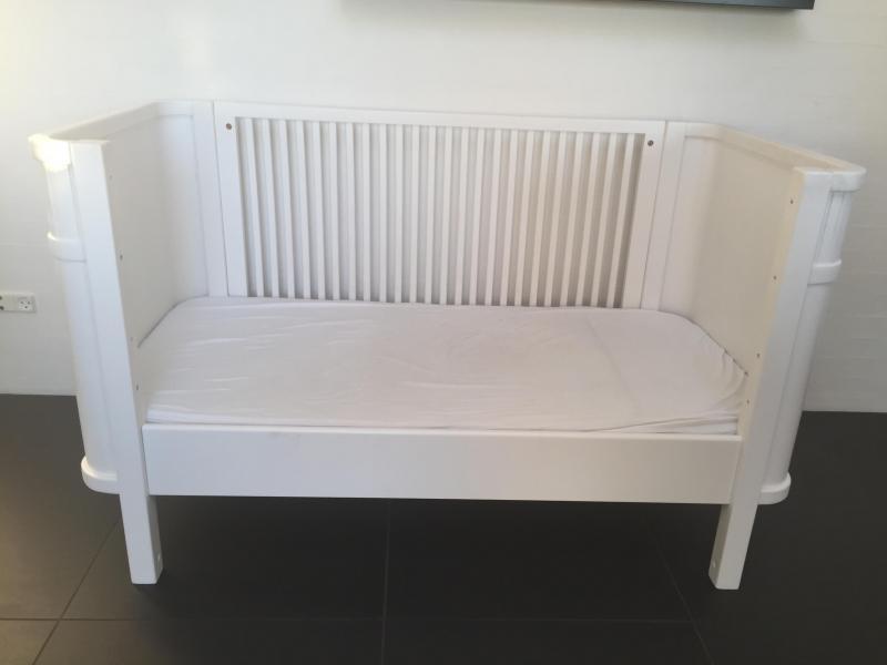 et hjem seng Sofus køb og salg   find den billigste pris LIGE HER! et hjem seng