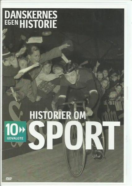 Danskernes egen historie 02