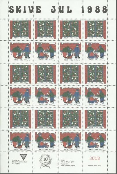 Skive julemærkehelark 01