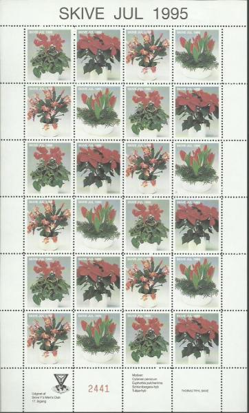 Skive julemærkehelark 02