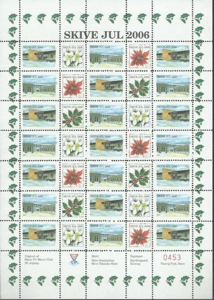 Skive julemærkehelark 03