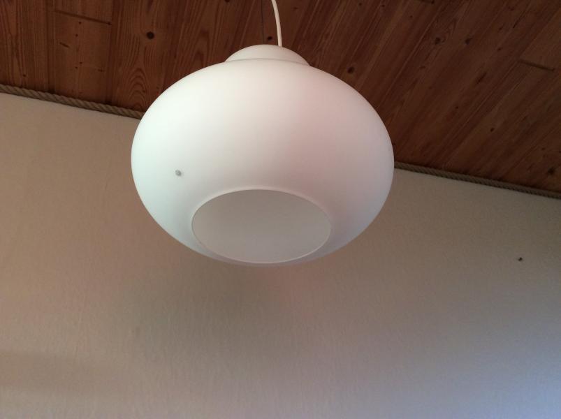 Loftlampe