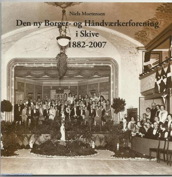 Bøger om Skive-egnen 04