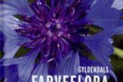 Plante/Blomster-bog