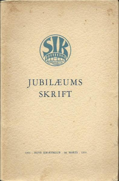 Bøger fra Skive-egnen 05