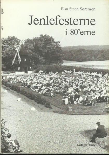 Jeppe Aakjær bøger 02