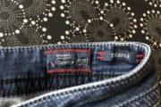 DIESEL bukser