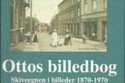 Ottos Billedbog
