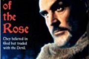 KØBES DVD: Rosens Navn