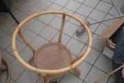 kurve møbler brugt