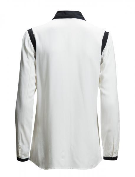 Skjorte fra Brandtex