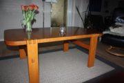 Sofabord og Hjørnebord
