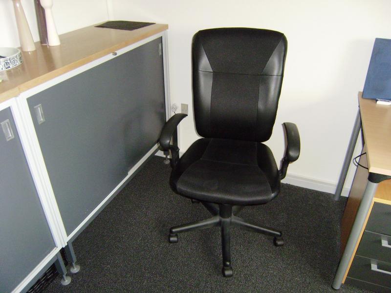 Jysk kontorstol kontorstol langemark stol affordable stol aston