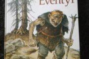 Eventyr bog