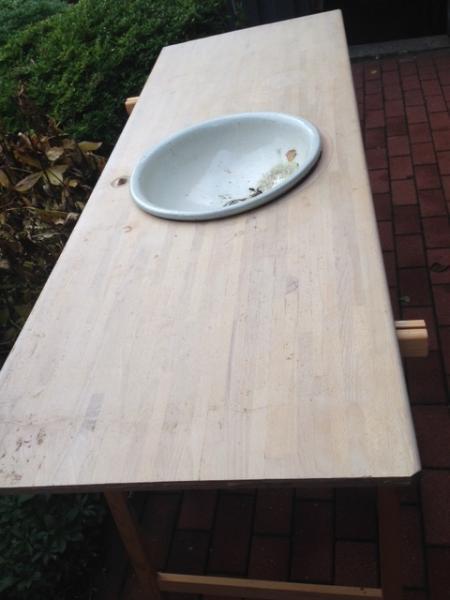 bordplader-viduesbundstykker