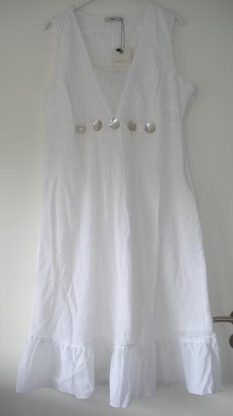 Kjole fra Dranella