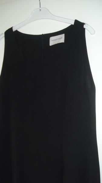 40041419abdc Merrytime kjoler - Petravej