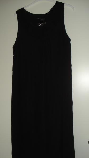 Kjole fra Soyaconcept