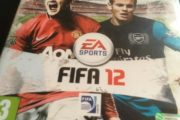 PS3 Spil