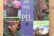 Bog: Små ting i pil