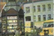 Viborg by og egn – FØR & NU
