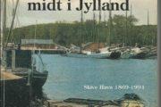Havnen midt i Jylland