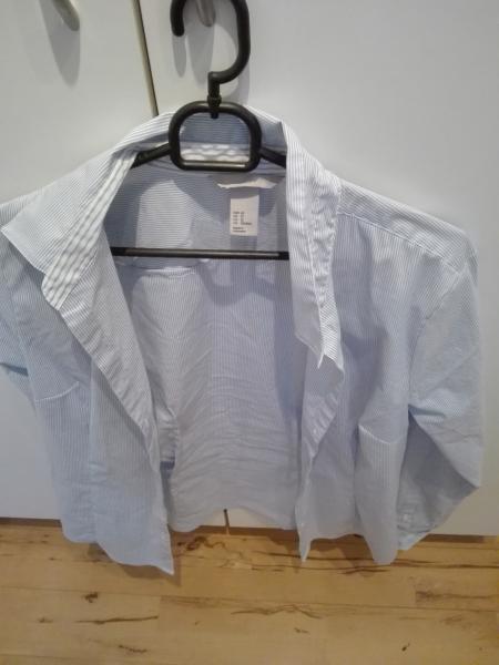 Superflotte skjorter SÆLGES