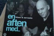 Superflotte CD SÆLGES