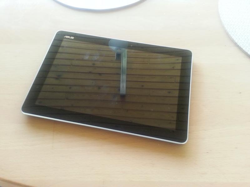 ASUS tablet MEMOPAD 10,16 gb