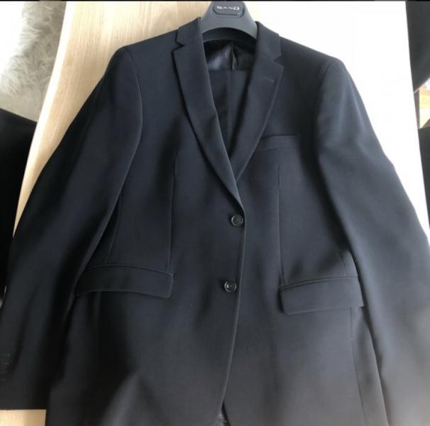 SAND jakkesæt
