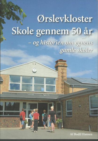 Bøger om Skive-egnen 07