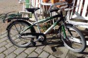 Rigtig fin Kildemoes bikerz