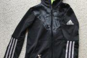 Adidas trøje