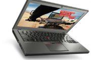 Lenovo ThinkPad X250 12.5