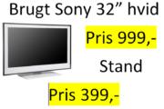 Sony 32″
