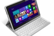 Acer Iconia Tab W700P