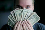 3% lånetilbud gælder nu