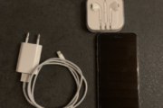 iPhone 6 – 16 gb