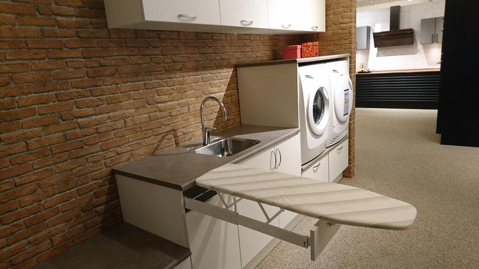 Ancona Hvid Bryggers – Spar 51%