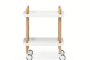 Normann Copenhagen Bloch