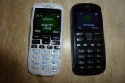 DORO 515 og 516