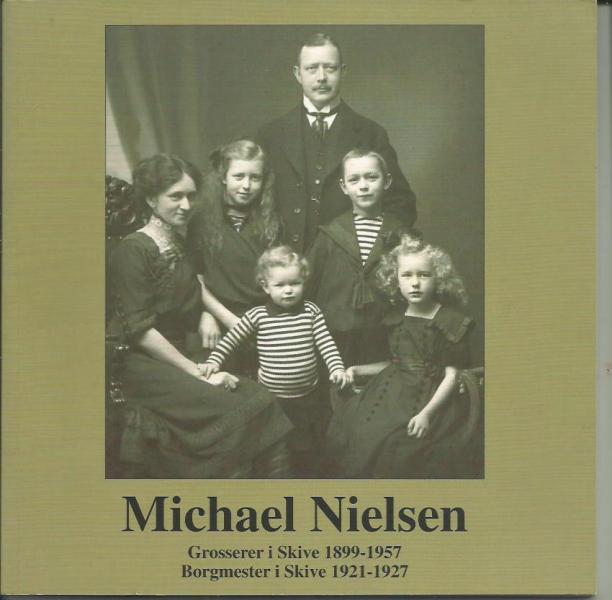 Bøger om Skive-egnen 02