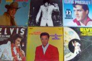 Gamle LP-plader 01