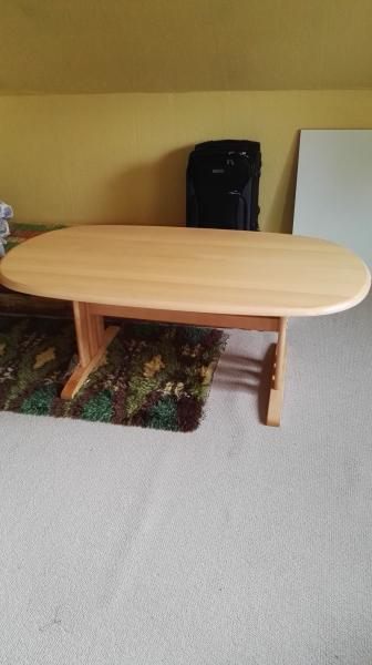 sofabord bøg