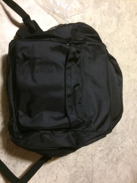 Vandtæt .Backpack for DJI