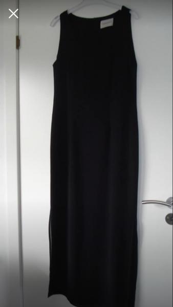 Merrytime kjoler, str. L